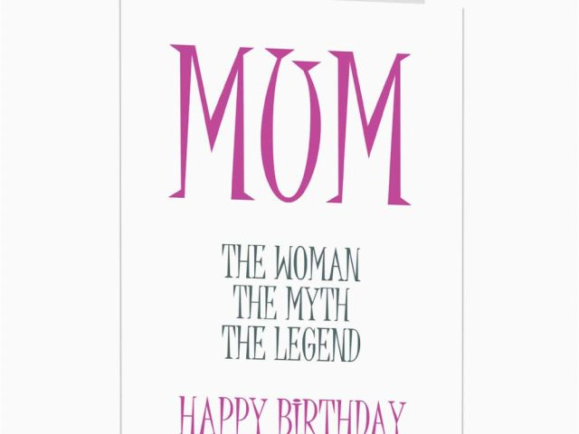 Download By SizeHandphone Tablet Desktop Original Size Back To Same Day Delivery Birthday Cards