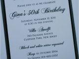 Sample Birthday Invitation Wording for Adults Adult Birthday Party Invitation Wording Cimvitation