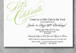 Sample Birthday Invitation Wording For Adults Invitations Adult Eysachsephoto Com