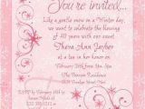 Sample Birthday Invitation Wording for Adults Birthday Invitations Wording for Adult Free Invitation