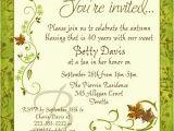 Sample Birthday Invitation Wording for Adults Sample Birthday Invitation Wording for Adults Hnc
