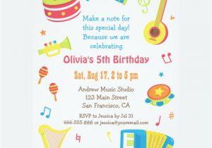 Sample Birthday Invitation Wording For Kids 39 Templates Psd Ai Free