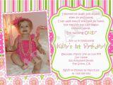 Sample Evite Birthday Invitations Birthday Card Invitation Sample Www Imgkid Com the