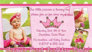 Sample Evite Birthday Invitations Birthday Invitation Card Samples Best Party Ideas