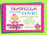 Sample Evite Birthday Invitations Birthday Party Invitation Card Sample