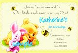 Samples Of Birthday Invitation Cards 21 Kids Birthday Invitation Wording that We Can Make