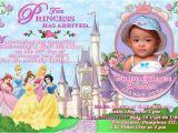 Samples Of Birthday Invitation Cards Sample Birthday Invitation Templates Free Premium