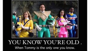 Samurai Birthday Meme Pink Power Ranger Memes Google Search Childhood is