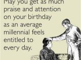 Sarcastic Birthday Memes Sarcastic Birthday Meme for Guys Sarcastic Birthday Meme