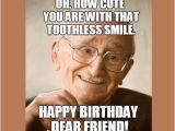 Sarcastic Birthday Memes Sarcastic Birthday Memes Wishesgreeting