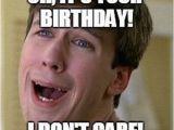 Sarcastic Birthday Memes Sarcastic Praise Meme Www Imagenesmy Com
