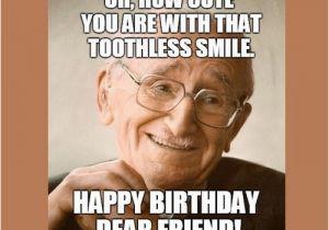 Sarcastic Happy Birthday Meme Sarcastic Birthday Memes Wishesgreeting