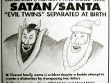 Satanic Birthday Cards 24 New Satanic Birthday Cards Minifridgewithlock Com