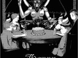 Satanic Birthday Cards 374 Best Shans Images On Pinterest Birthdays Birthday