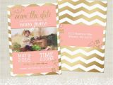 Save the Date Birthday Cards Free Birthday Save the Date Card Template for Photographers Bd02
