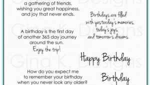 Sayings to Put In Birthday Cards 94 Best Saying for Cards Images On Pinterest Greeting
