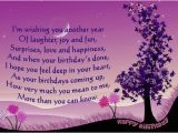 Sayings to Put In Birthday Cards Birthday Card Sayings Birthday