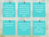 Sayings to Put In Birthday Cards Funny Birthday Cards to Share A Laugh