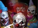 Scary Clown Birthday Meme Creepy Clown Birthday Cards Happy Birthday Clown