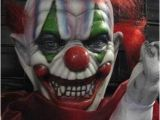 Scary Clown Birthday Meme Scary Clown Meme Generator Image Memes at Relatably Com