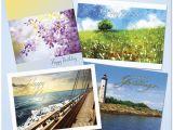 Scenic Birthday Cards Scenic Birthday assortment Birthday Card assortments
