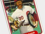 Schmidt 29 Birthday Card Mike Schmidt 39 S Birthday Celebration Happybday to