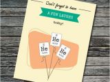 Scientist Birthday Card 40 Best Images About Nerdy Birthday Cards On Pinterest