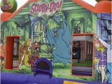 Scooby Doo Birthday Decorations 338 Best Images About Scooby Doo Birthday Party Ideas On