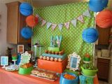 Scooby Doo Birthday Decorations Backdrop Birthday Party Scooby Doo Pinterest