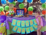 Scooby Doo Birthday Decorations Scooby Doo Birthday Party Ideas Photo 1 Of 18 Catch My