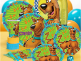 Scooby Doo Birthday Decorations Scooby Doo Birthday Party Supplies Party Supplies Canada