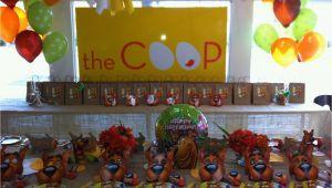 Scooby Doo Birthday Decorations Scooby Doo Birthday Party theme Criolla Brithday Wedding