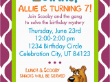 Scooby Doo Birthday Invites Embellish Zoinks I 39 Ve Got A New Etsy Upload Scooby