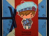 Scottish Birthday Cards Online 149 Best Images About Cool Scottish Highlander Brave