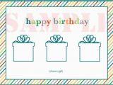 Scratch Off Birthday Card Items Similar to Diy Scratch Off Cards Happy Birthday