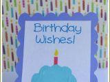 Scratch Off Birthday Card Scratch Off Cards Birthday Wishes