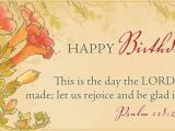 Scripture for Birthday Cards 50 Religious Birthday Wishes and Messages Wishesmsg