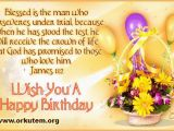 Scripture for Birthday Cards Birthday Bible Verses Quotes Quotesgram