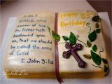 Scripture for Birthday Cards Happy Birthday Bible Quotes Quotesgram