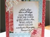 Scripture for Birthday Cards Inspirational Bible Quotes Birthday Quotesgram