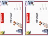 Secret Life Of Pets Birthday Party Invitations the Secret Life Of Pets Birthday Invitations Birthday