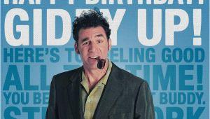 Seinfeld Birthday Meme Happy Birthday Seinfeld Quotes Quotesgram