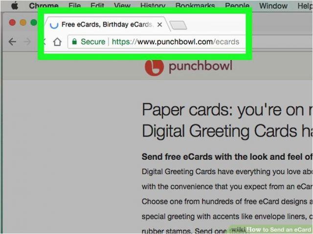 Send A Birthday Card By Email 50 Luxury Via
