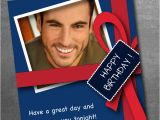 Send A Birthday Card by Mail Appygraph Holiday Ecards Stickers for Imessage Free