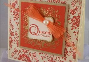 Send A Birthday Card by Mail Card Modern Send Greeting Card Mail Online Great Card