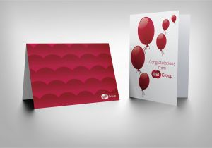 Send A Birthday Card by Mail Card Send Greeting Cards by Mail Online Free Great