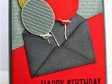 Send A Birthday Card by Mail Julie Dinn Kreative Jewels Sending Happy Birthday Wishes
