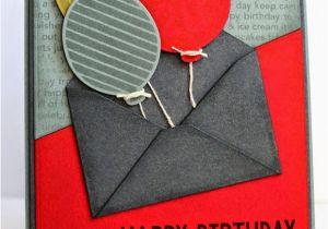 Send A Birthday Card by Mail Julie Dinn Kreative Jewels Sending Happy Birthday Wishes