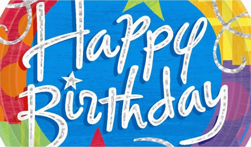 Send A Birthday Card By Mail Online Cards