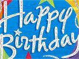Send A Birthday Card by Mail Online Birthday Cards Send A Birthday Card Ideas
